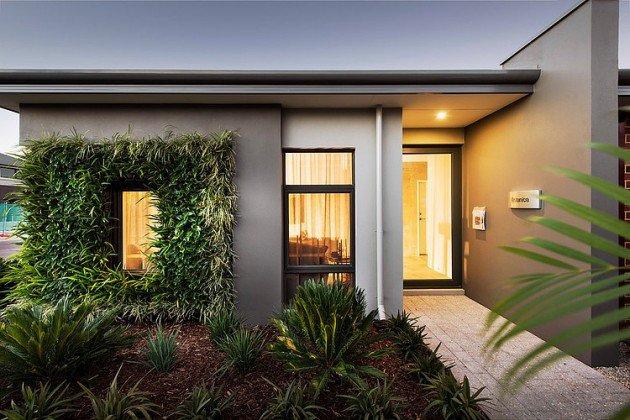 001-botanica-dale-alcock-homes-630x420