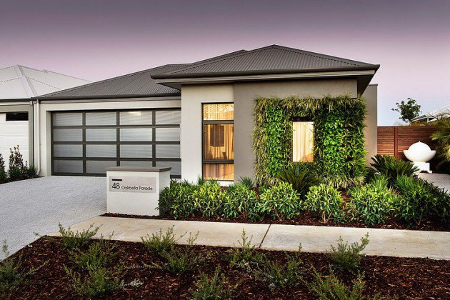 002-botanica-dale-alcock-homes-630x420