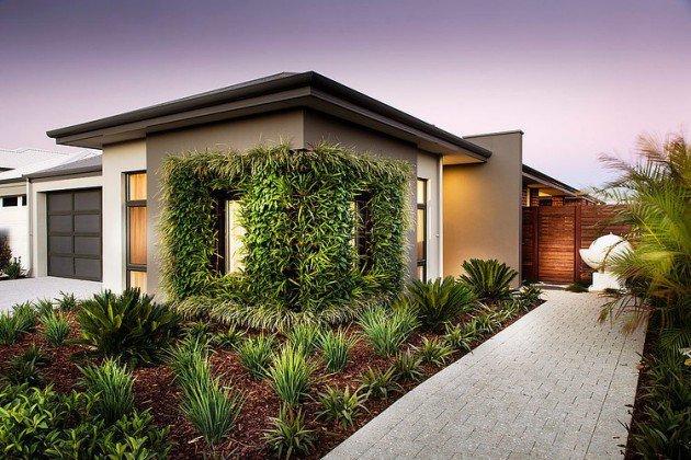 003-botanica-dale-alcock-homes-630x420