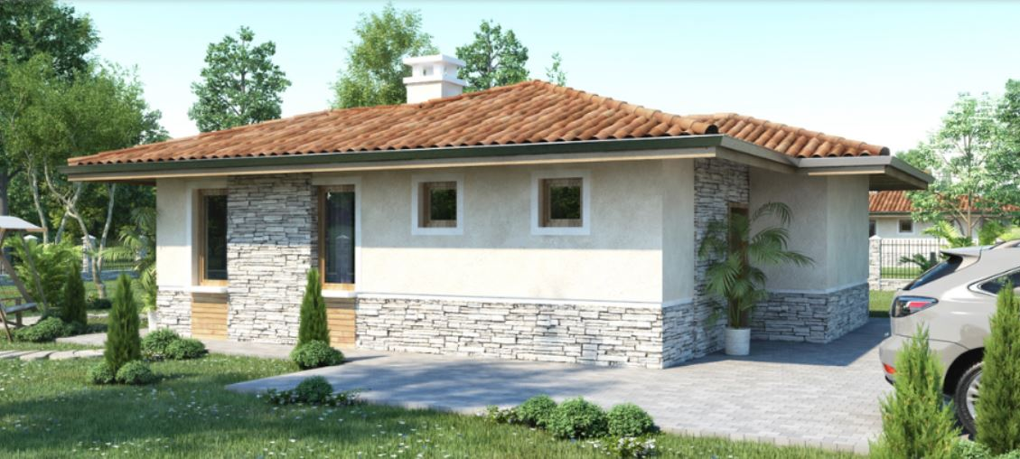 1-bedroom-small-hip-roof-house (2)