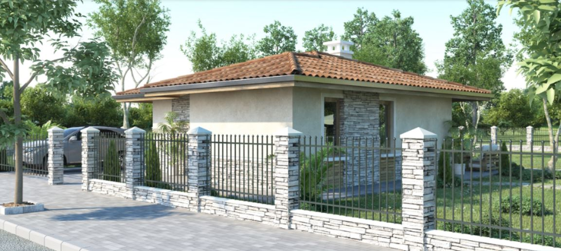 1-bedroom-small-hip-roof-house (3)