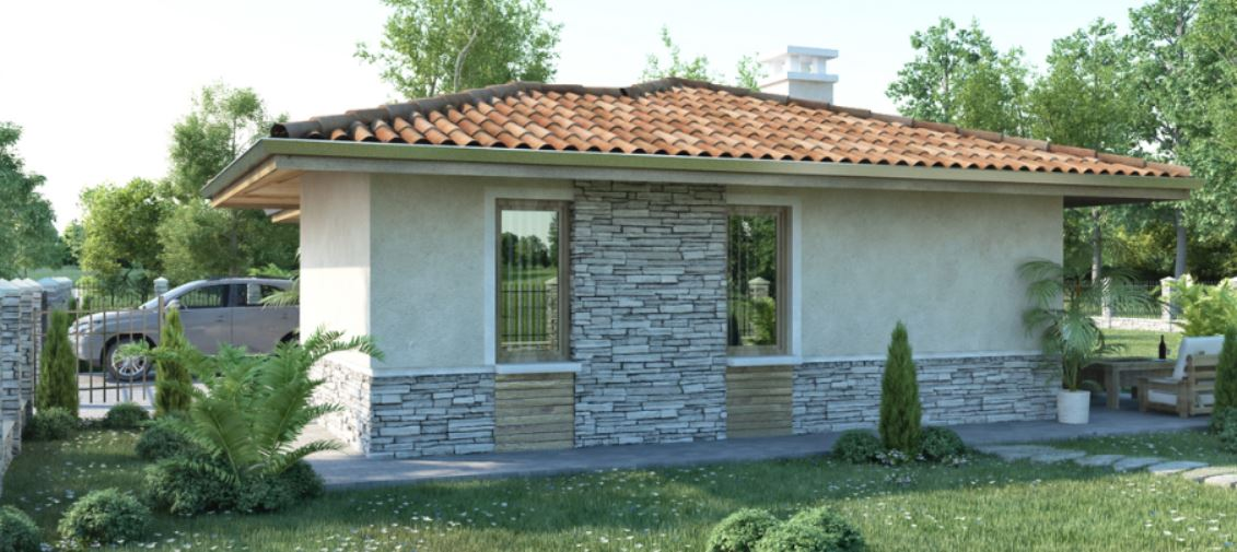 1-bedroom-small-hip-roof-house (4)