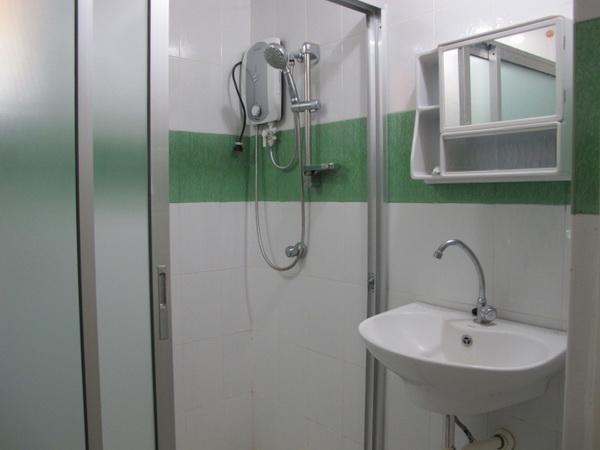 1-storey-filipino-resort-style-house (10)