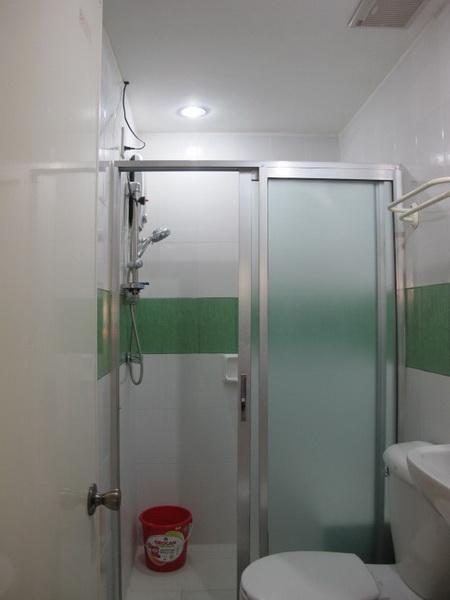 1-storey-filipino-resort-style-house (11)