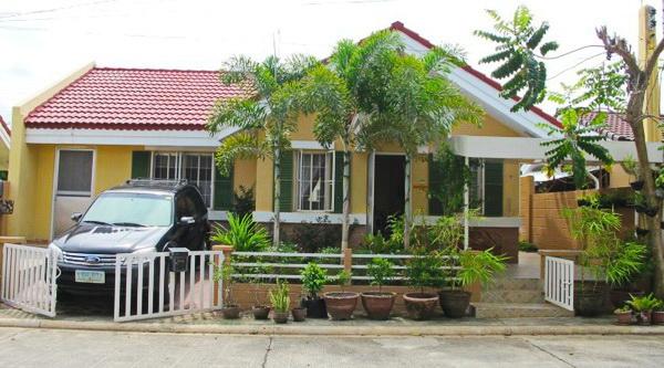 1-storey-filipino-resort-style-house-1