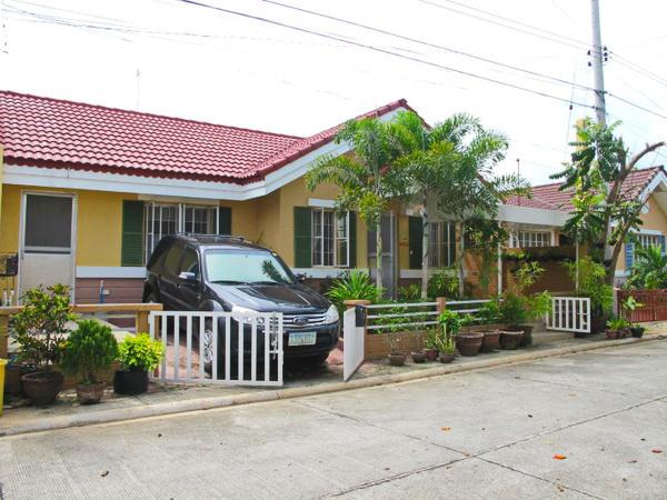 1-storey-filipino-resort-style-house-2