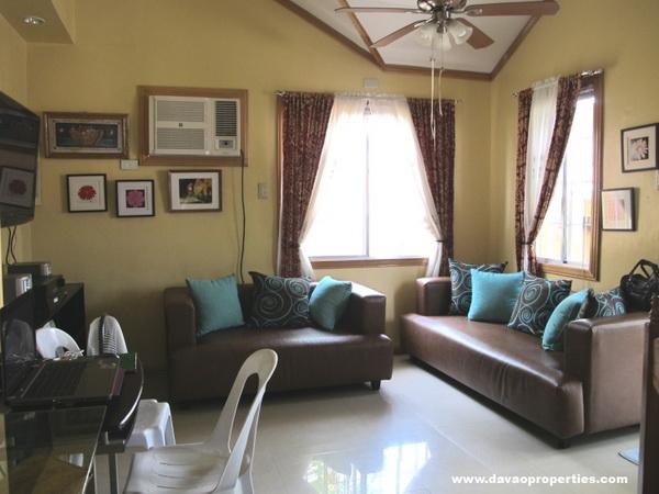 1-storey-filipino-resort-style-house (3)