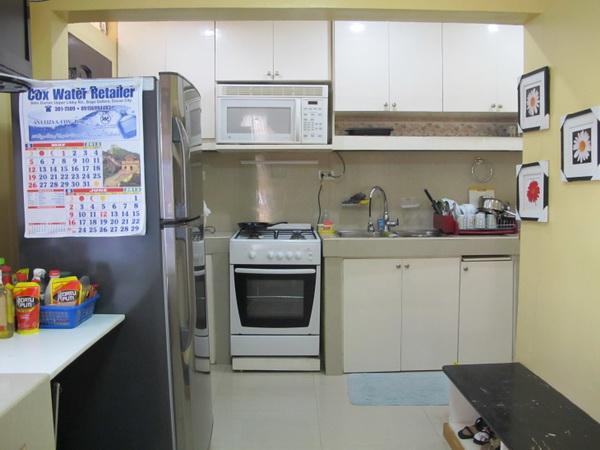 1-storey-filipino-resort-style-house (4)