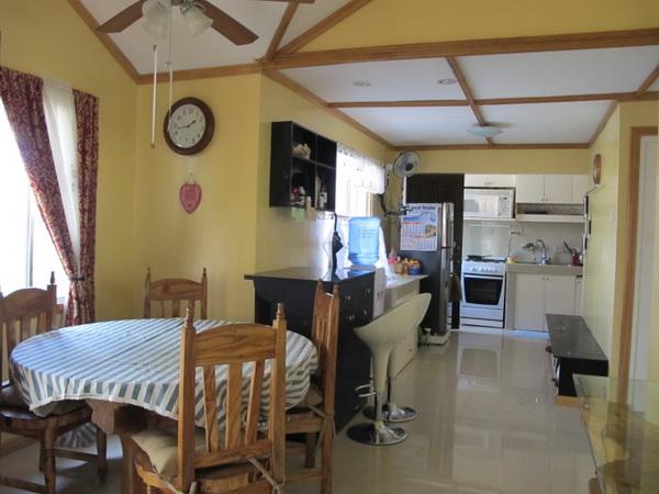 1-storey-filipino-resort-style-house (6)
