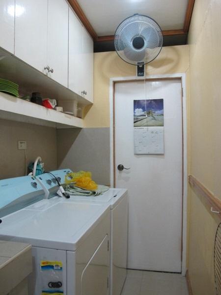 1-storey-filipino-resort-style-house-7