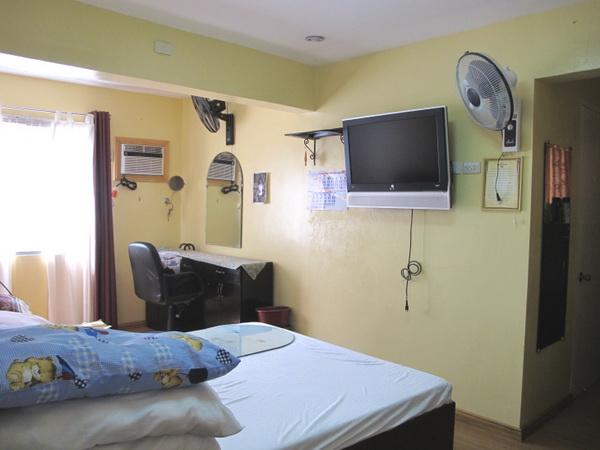 1-storey-filipino-resort-style-house (8)