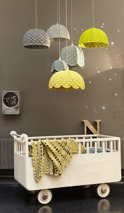 10 Delightful baby Bedroom ideas (4)