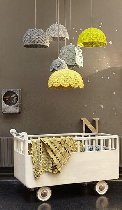 10 Delightful baby Bedroom ideas (4)