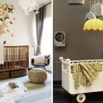 10 ไอเดียแต่งห้องนอนเด็ก เติมความสดใสให้กับชีวิตวัยเยาว์ของบุตรที่คุณรัก