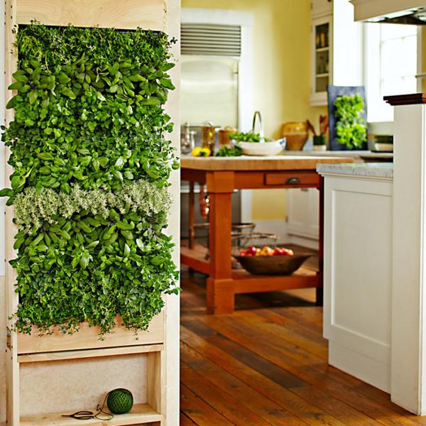 10 Ideas Garden in small space (3)