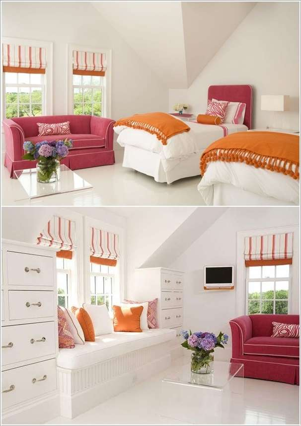 10 Ways to Make Your Home Interior Light and Airy (3)