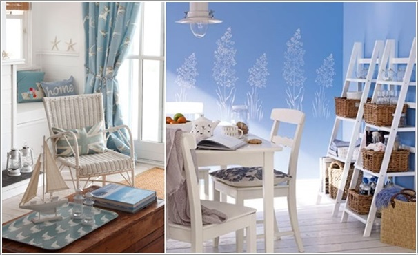 10 Ways to Make Your Home Interior Light and Airy (4)