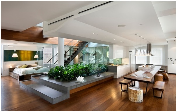 10 Ways to Make Your Home Interior Light and Airy (5)