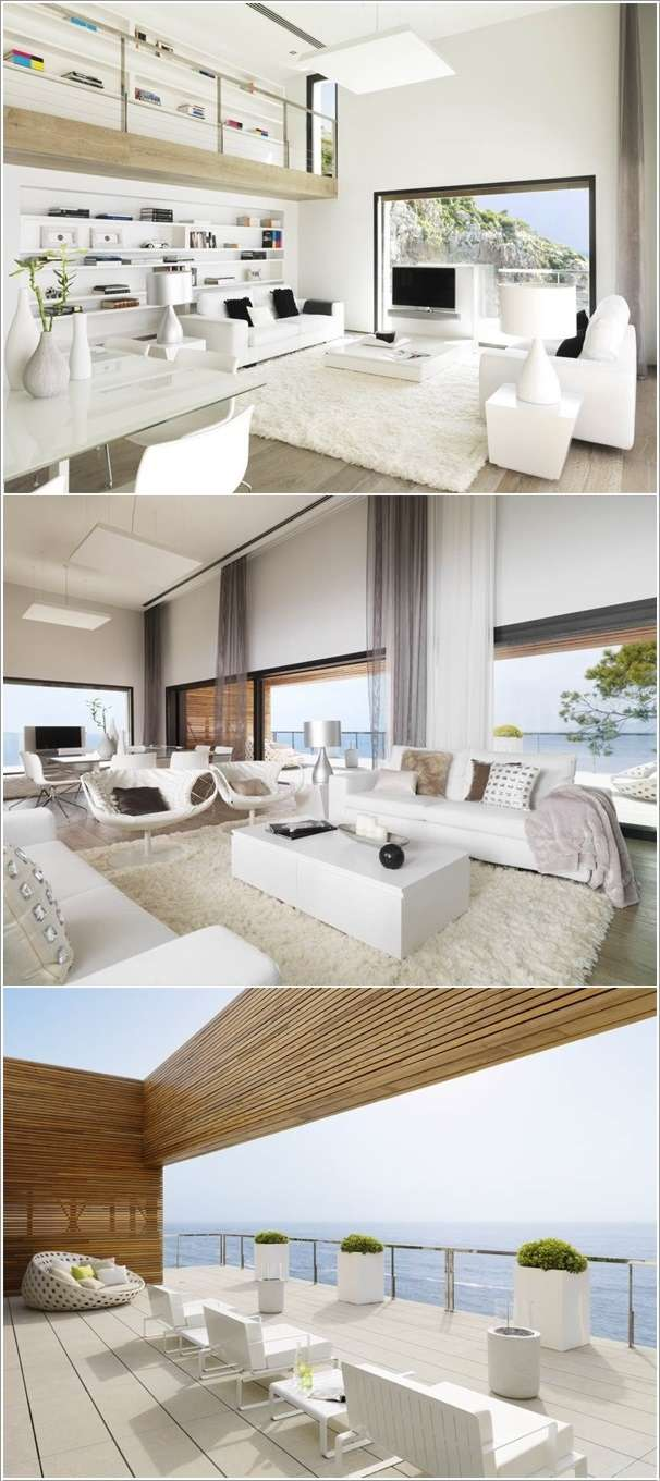 10 Ways to Make Your Home Interior Light and Airy (6)