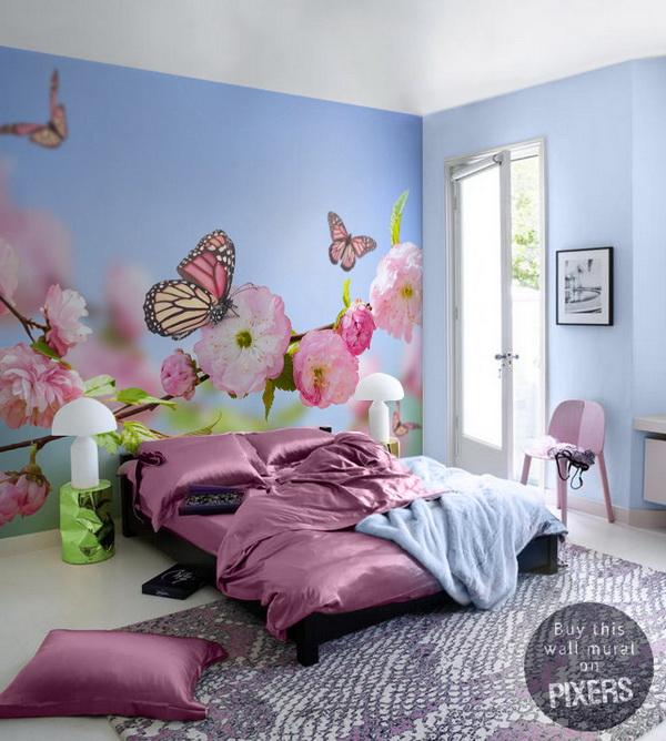 10-bedroom-fotomural-ideas (1)
