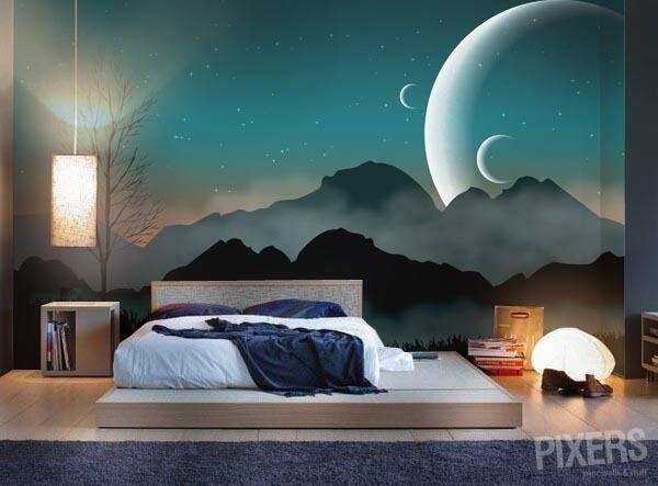 10-bedroom-fotomural-ideas (10)