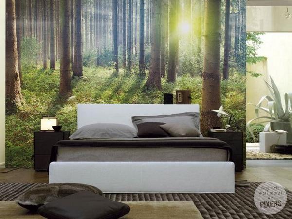 10-bedroom-fotomural-ideas (2)
