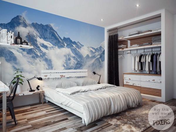 10-bedroom-fotomural-ideas (3)