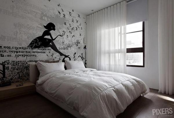 10-bedroom-fotomural-ideas (6)