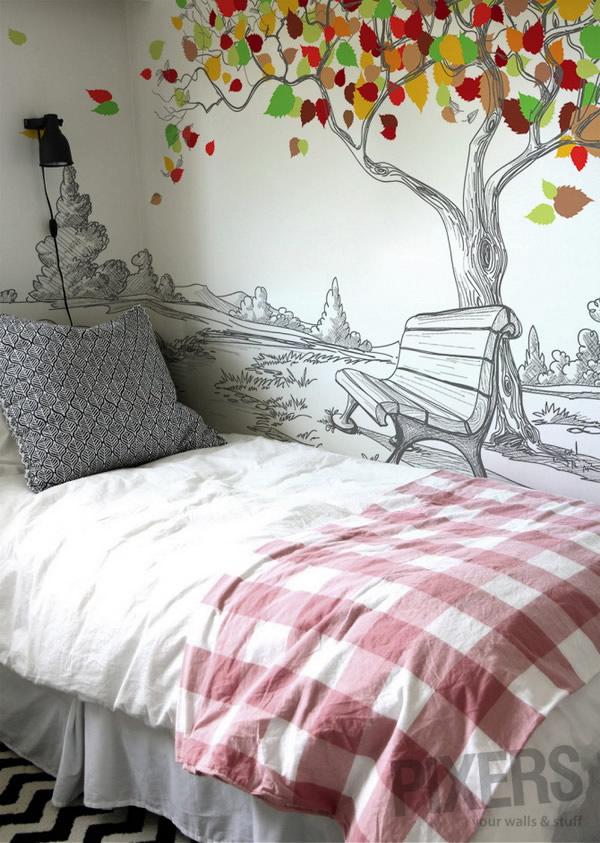 10-bedroom-fotomural-ideas (7)