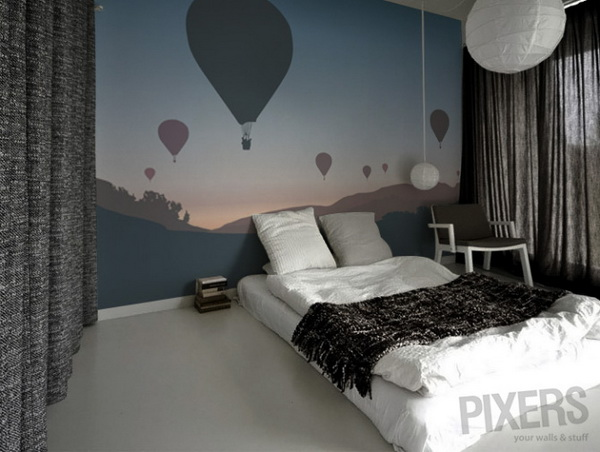 10-bedroom-fotomural-ideas (8)