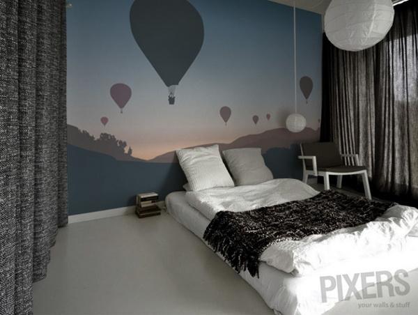 10-bedroom-fotomural-ideas (8)