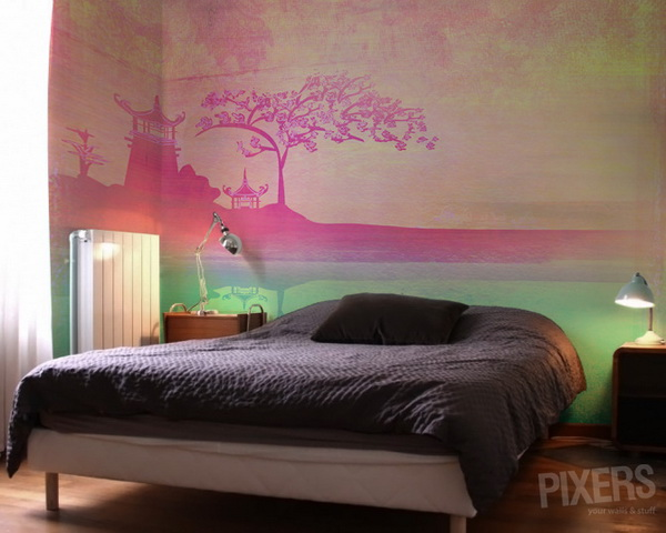 10-bedroom-fotomural-ideas (9)