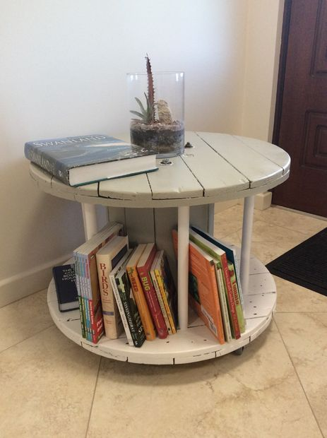 10 coolest-diy-coffee-table-designs (1)