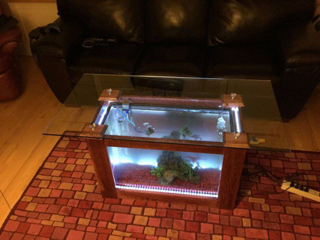 10 coolest-diy-coffee-table-designs (10)