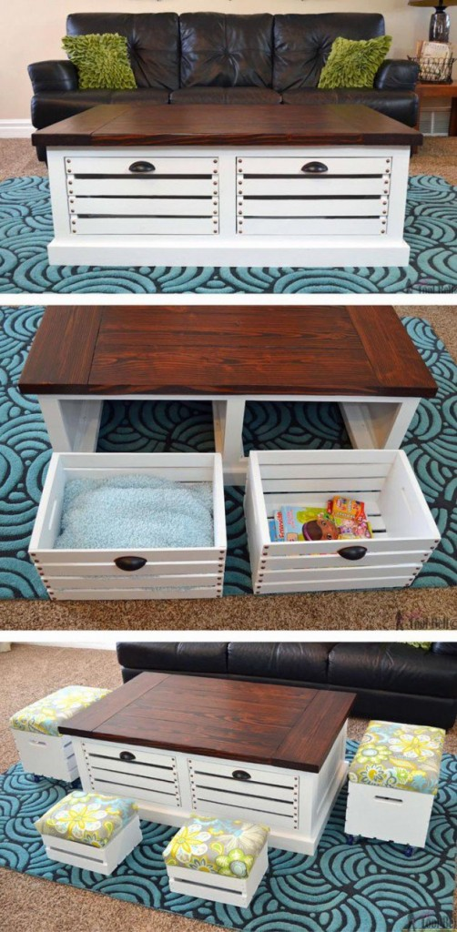 10 coolest-diy-coffee-table-designs (11)
