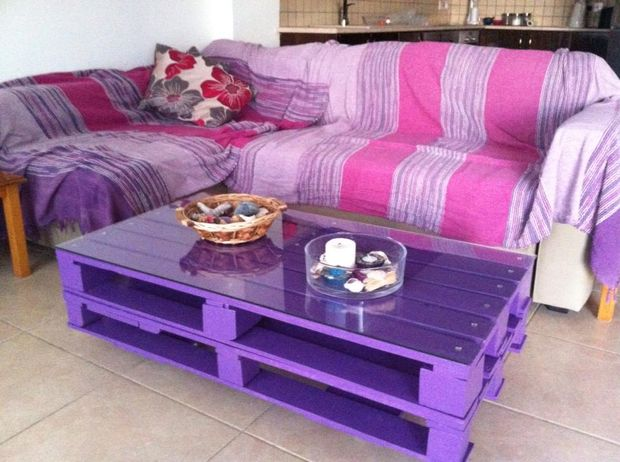 10 coolest-diy-coffee-table-designs (2)