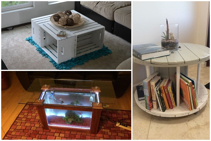 10 coolest-diy-coffee-table-designs (3)