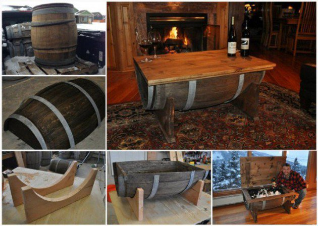 10 coolest-diy-coffee-table-designs (4)