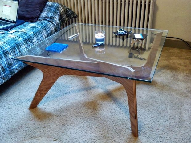 10 coolest-diy-coffee-table-designs (6)