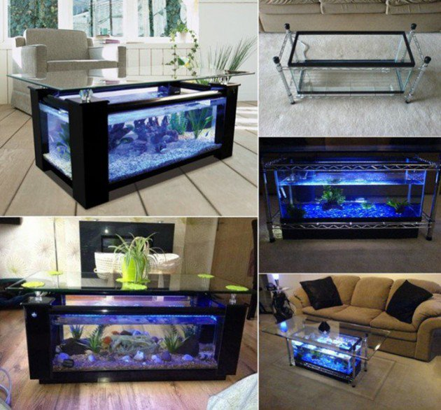 10 coolest-diy-coffee-table-designs (7)