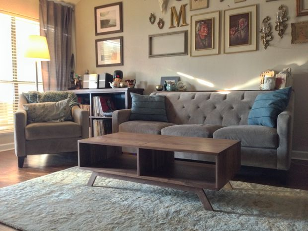 10 coolest-diy-coffee-table-designs (8)