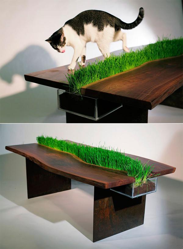 10 ideas cat furniture (1)