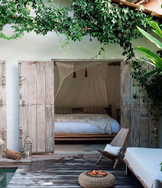 10-ideas-relaxing-sleeping-porch (10)