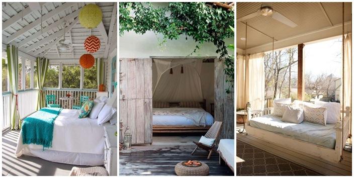 10-ideas-relaxing-sleeping-porch (11)