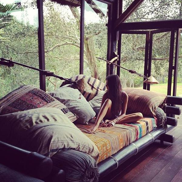 10-ideas-relaxing-sleeping-porch (3)