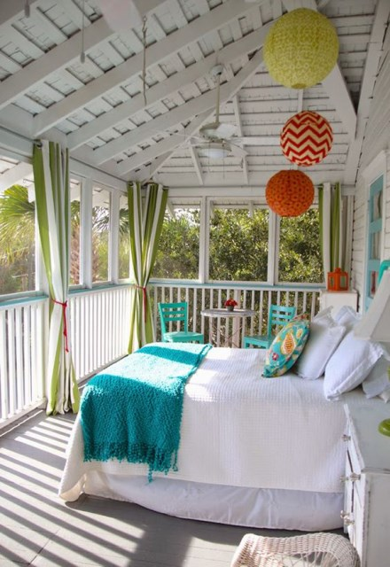 10-ideas-relaxing-sleeping-porch (5)