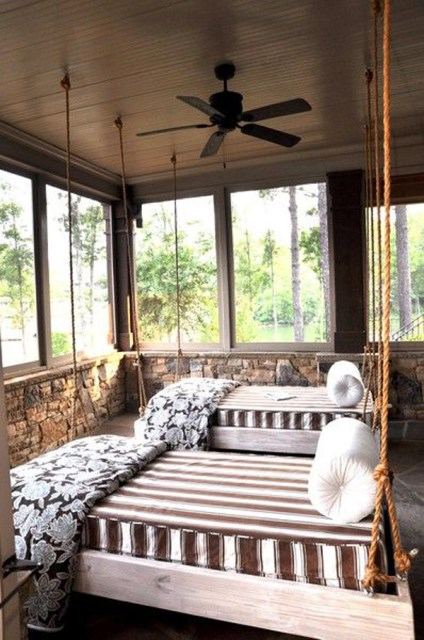 10-ideas-relaxing-sleeping-porch (6)