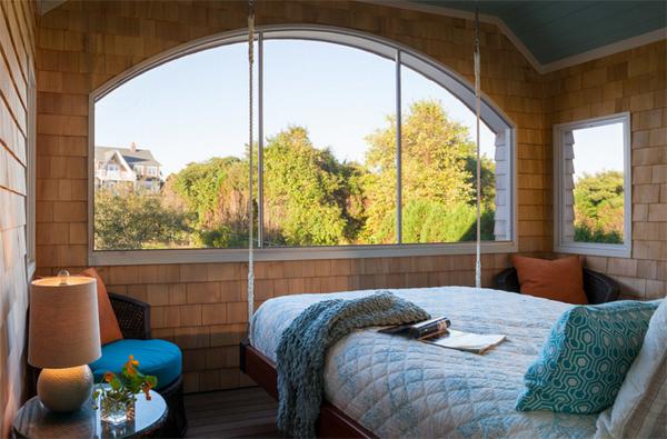 10-ideas-relaxing-sleeping-porch (7)