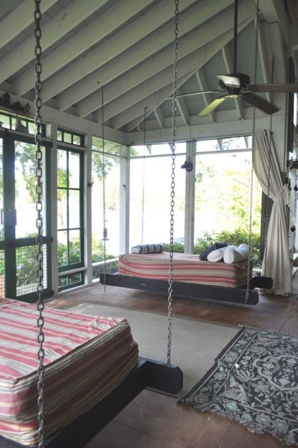 10-ideas-relaxing-sleeping-porch (8)