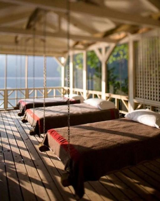 10-ideas-relaxing-sleeping-porch (9)